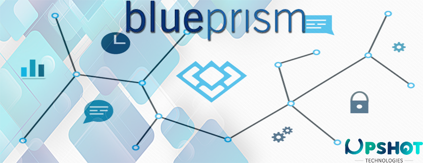 BluePrism Training in Bangalore, Robotics and Automation Training Course in Bangalore