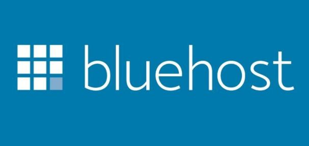 Bluehost Review & Coupon : Excellent Uptime and Speed