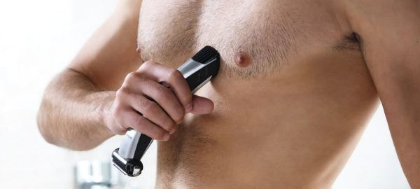 What Body Hair Do You Remove? » Dailygram ... The Business Network