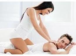 Body to Body Massage in Delhi by Female - B2b Spa