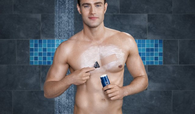 Is Male Body Shaving Good For You? » Dailygram ... The Business Network
