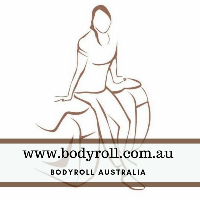 Bodyroll Australia