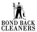 End of Lease Cleaning Adelaide | From $39 |Bond Cleaning Adelaide