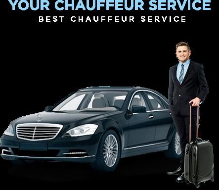 Chauffeur Service Melbourne   Chauffeur Taxi Service  Your Chauffeur Service