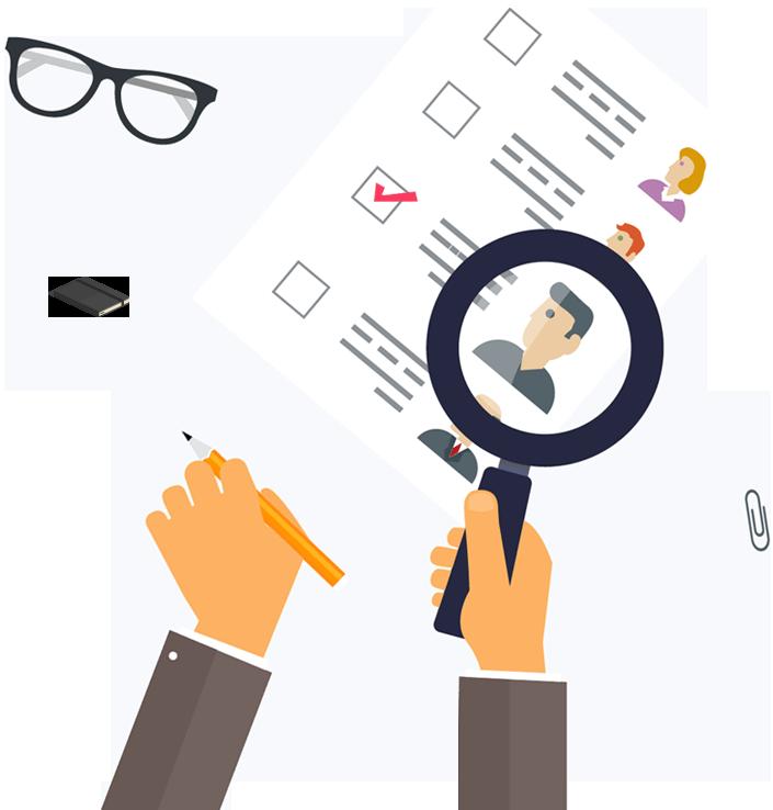 Web Development : Mobile App Development Company India, UK
