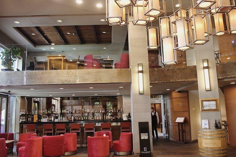Boutique Hotel Yerevan