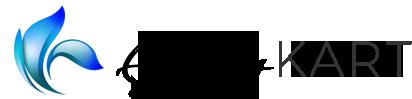 Gems kart India- Buy Certified Gemstones Online | Best Gemstone Website