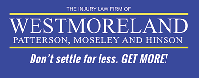 Georgia Truck Accident Attorneys by Wpmhlegal
