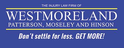 Georgia Wrongful Death Lawyers | Wpmhlegal