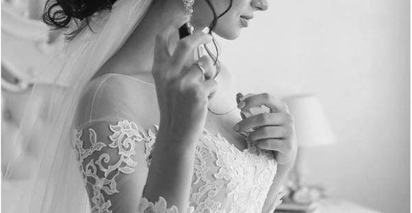 Bridal Perfumes - 20 Long Lasting Perfumes For Brides