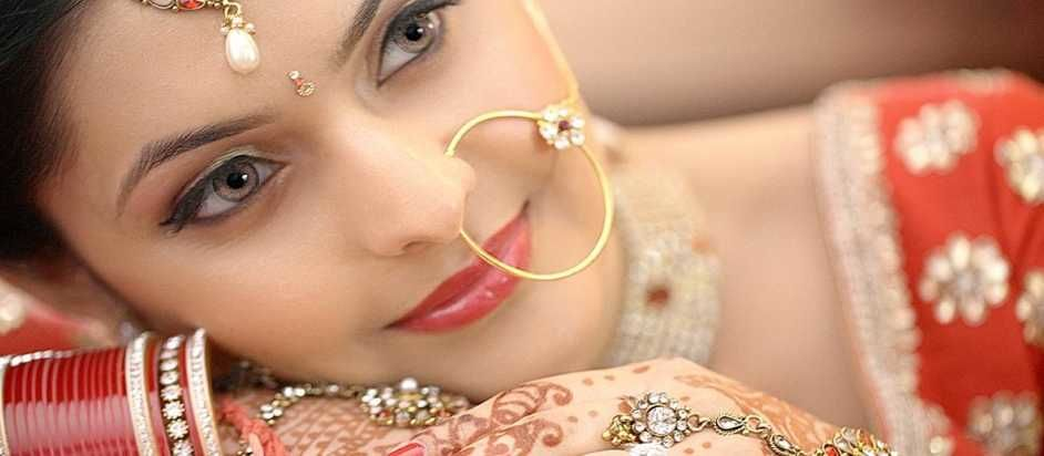 Best Bridal Dermatologist in Delhi, Bridal Treatment for Skin in Delhi