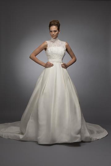 Buy Designer wedding dresses, bridal gowns online - Tony Hamawy