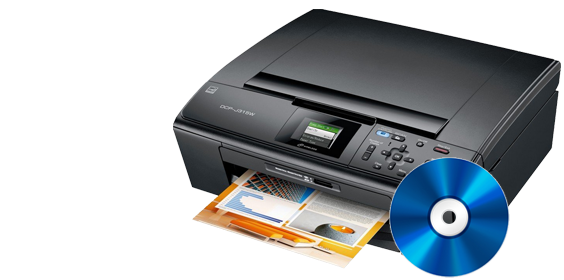 Fix Brother Printer Activation Error Code 30