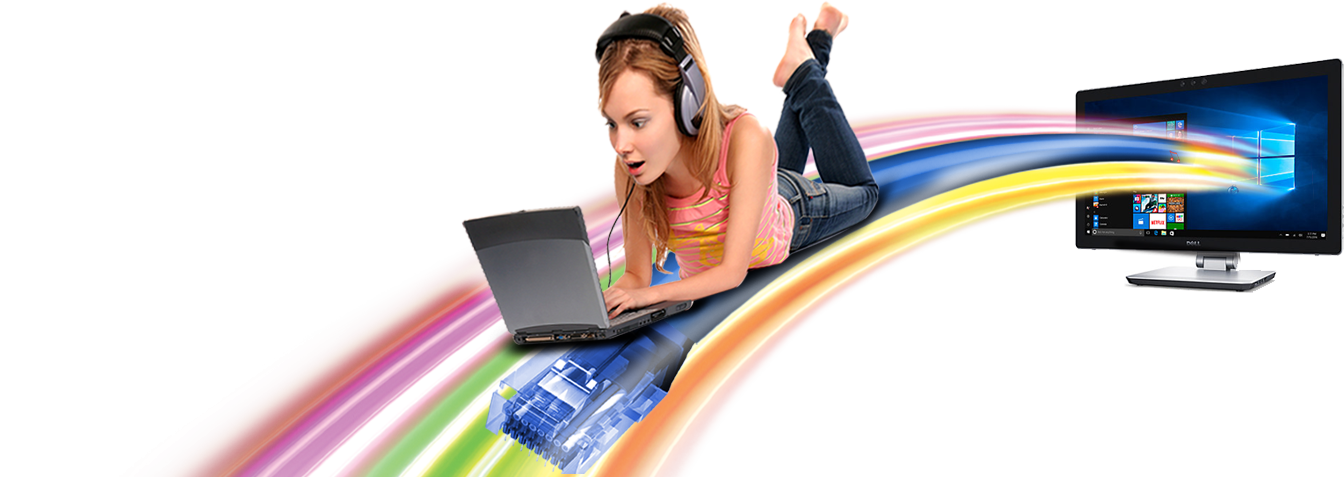 Broadband Service Provider in Gurgaon | Broadband Internet Connection for Home or  Company
