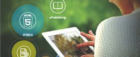Business-to-Business Publishing | B2B Publishing Solutions | Publishers Business Services