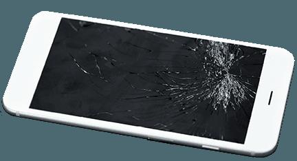 Phone and Tablet Repair Services   Tablet Repair Services  Repair Services