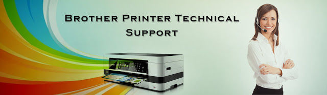 Improve Poor Print quality in Your Brother Printer - Know How?