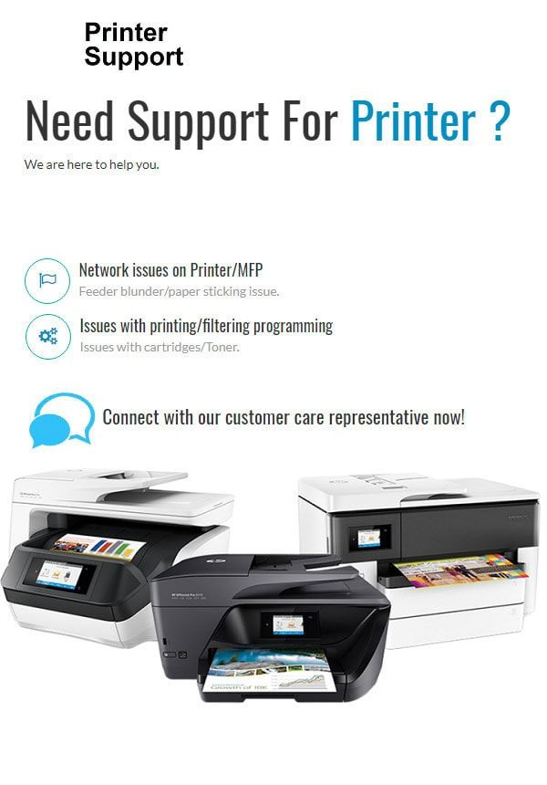 How to Connect Brother Printer to WiFi Router Wireless Network