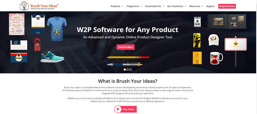 Top 9 Magento Product Designer Tools - 2019