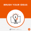 Magento product design software solution - Brush Your Ideas