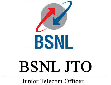 BSNL Junior Telecom Officer (JTO) Previous year question papers, Model Sample papers - Coaching123.in - Govt jobs, competitive exams coaching, questions answers
