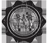 The Best Kept Secrets About Mobile Bar Hire