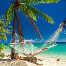 Best place to stay in Fiji | Fiji Holidays | Fiji Vacation