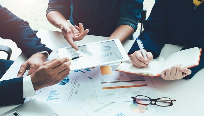 Top 8 Budgeting Tips for Surviving of your Business