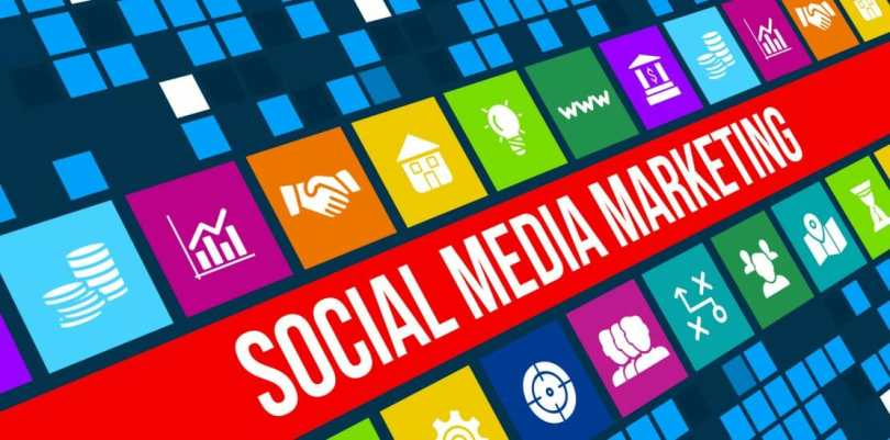 Social Media Marketing And What You Can Do To Get Help – US Press Release