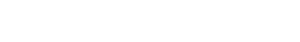 Buy Yahoo Accounts in Bulk | Aged and [Verified] Accounts