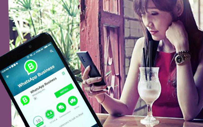 WhatsApp Filter tools & Bulk WhatsApp marketing messenger