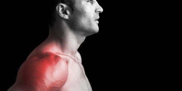 Bursitis/ Rotator Cuff Tendinitis: Causes, Symptoms & Treatment