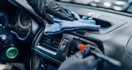 Best Car and Bike Detailing Services Near Me |  Best Business Franchise Opportunity