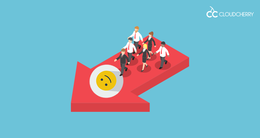 Do Business Leaders agree on the significance of the Net Promoter Score?