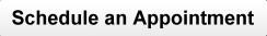 Park Slope Appliance Repair - Refrigerators, Washers, Dryers, Stoves, HVAC
