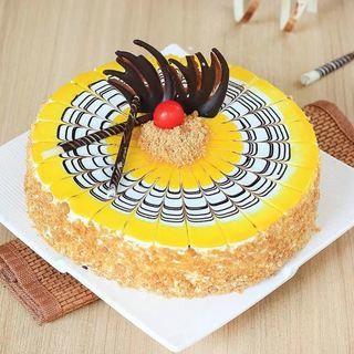 Send Cakes to Hoshangabad