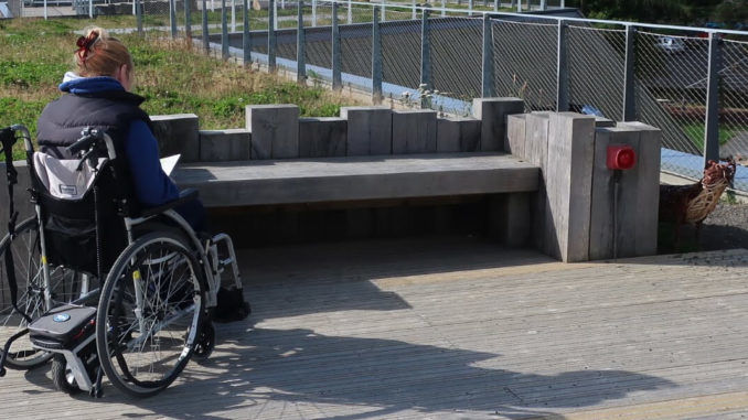 Lightweight Wheelchair Replacement Parts Tips