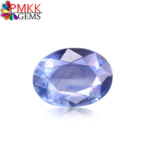 The Secret of Blue Sapphire – Rashi Ratan Jaipur