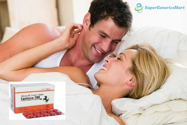 Buy Cenforce 150mg Pills Online At Cheap Price
