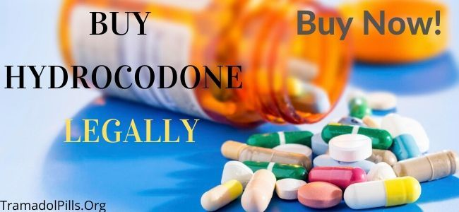 Buy Hydrocodone Online Legally | Hydrocodone For Sale Cheap Prices!
