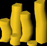 Buy OSRS Gold   Buy Runescape 2007 Gold   Buy Runescape Gold