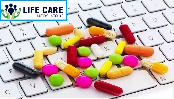 Buy Oxycodone Online From Pharmacy Store in USA Call +1-818-284-6162