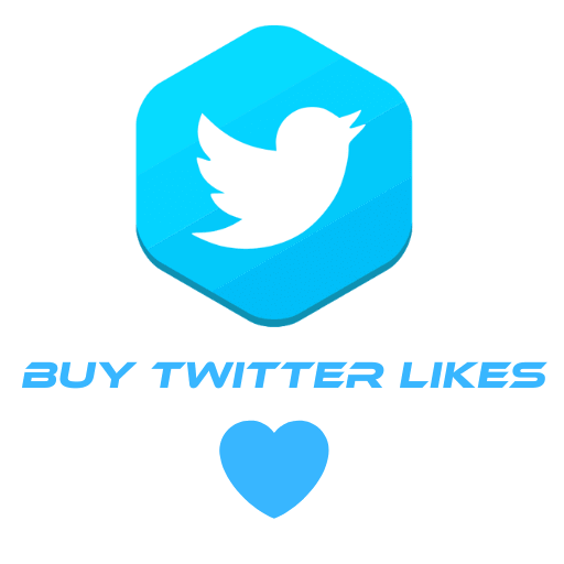 Buy Twitter Likes and Favorites at $2.95 - Real Likes