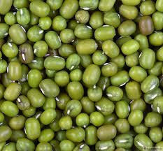 Buy Green Mung Beans Online Affordable Cost