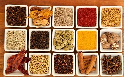 Buy Indian Groceries and Spices Store in UK