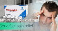 Buy Tramadol Online To Treat Elbow Pain :: Tramadol-pills