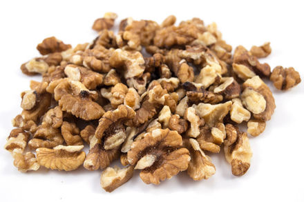 Buy Whole Foods Online Walnuts UK