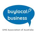 Your Departed - Funeral Directors - Australian Businesses