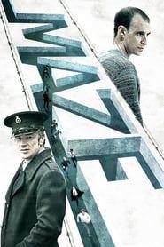 Maze (2017) - Nonton Movie QQCinema21 - Nonton Movie QQCinema21