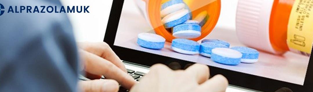 alprazolam xanax 1mg,alprazolam 2mg online,buy alprazolam,alprazolam pill,alprazolam xanax,alprazolam 1mg,alprazolam uk